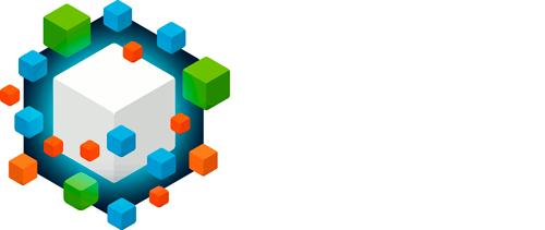 Logo spin-off ugr
